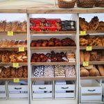 paine produse panificatie Suceava